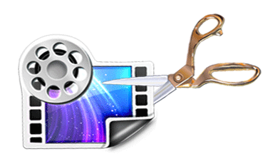 Provide Distinctive Video Editing Functions